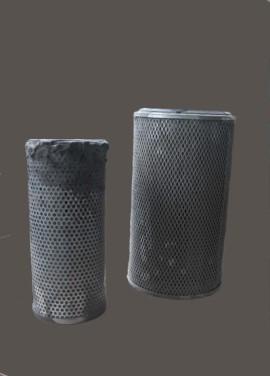Filter Verschmutzt, SM Leistung, SM Reinigung Uhingen
