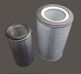 SM Filterreinigung, Filter gereinigt, Leistung SM